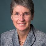 Dr. Patricia Stogsdill